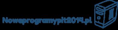 Noweprogramypit2014.pl